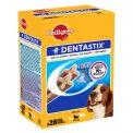 dentastix_multipack_medium