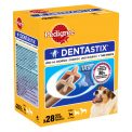 dentastix_multipack_mini