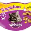 temptations_chicken